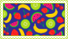 fruit aesthetic stamp></a><IMG SRC=